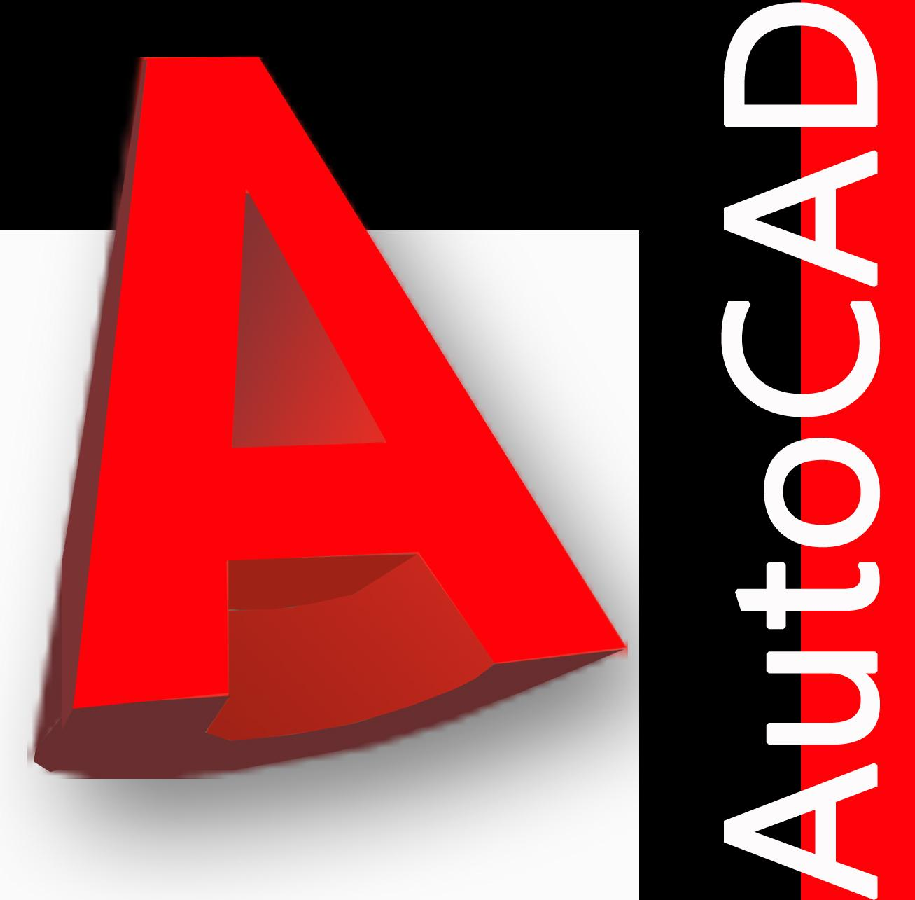 Autocad Logo Download Free Picture Cad Logo 552798 Hd