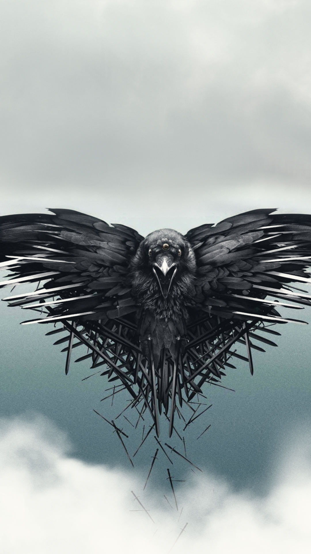 Game Of Thrones Phone Wallpaper Game Of Thrones Phone 554131