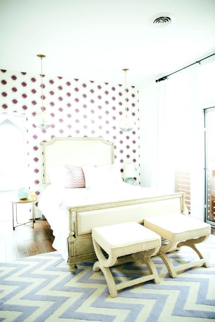 Wallpaper Accent Wall Bedroom Wallpaper An Accent Wall - Accent Wall , HD Wallpaper & Backgrounds