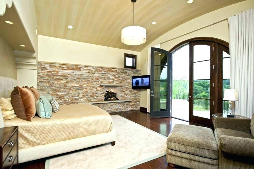 Accent Wall Bedroom Green Green Accent Wall Bedroom - Modern Wallpaper Home Design Living Room , HD Wallpaper & Backgrounds