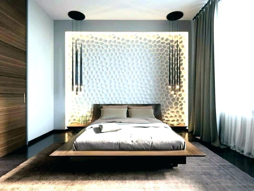 Accent Wall Bedroom Accent Wall Ideas Bedroom Elegant ...