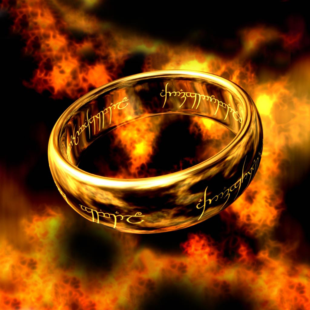 Best 53 Lord Of The Rings Wallpaper On Hipwallpaper 556425 Hd