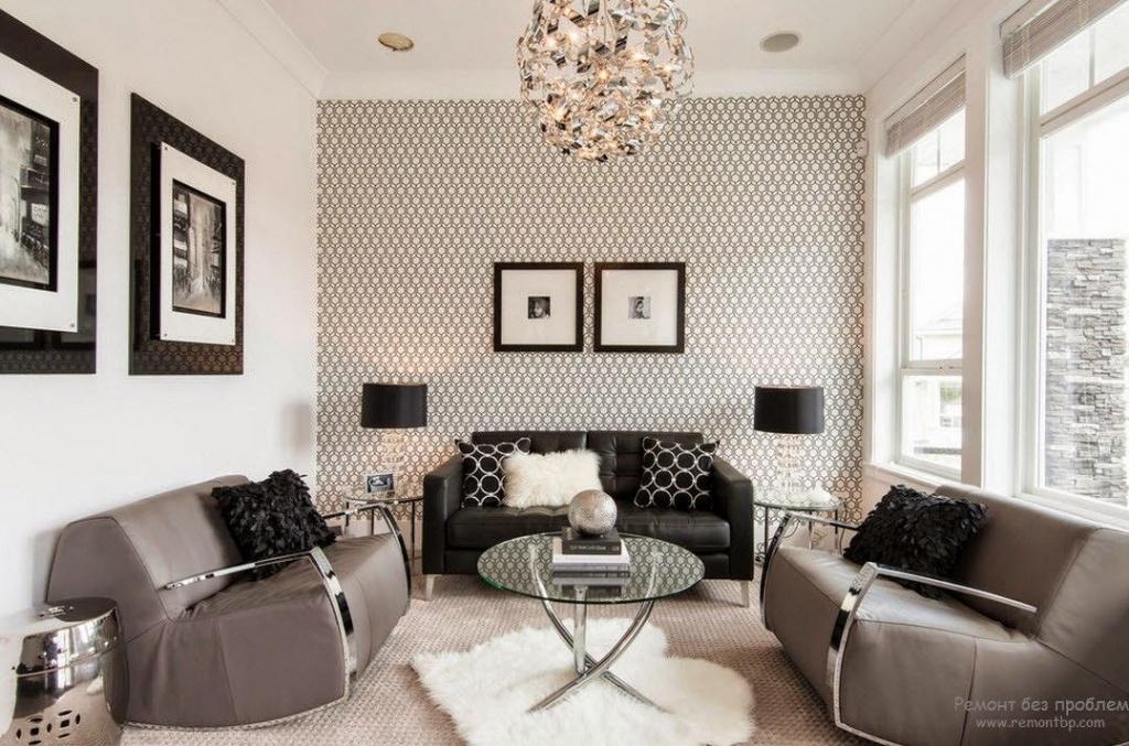 Small Living Room Design Ideas Uk Best Of Wallpaper Trendy Modern Wallpaper Designs For Living Room 556521 Hd Wallpaper Backgrounds Download