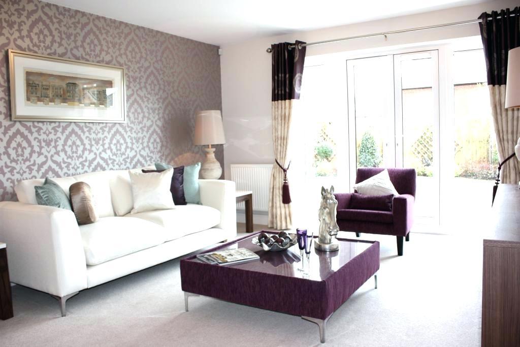 Txxmix living room feature wall wallpaper ideas decor inspiration