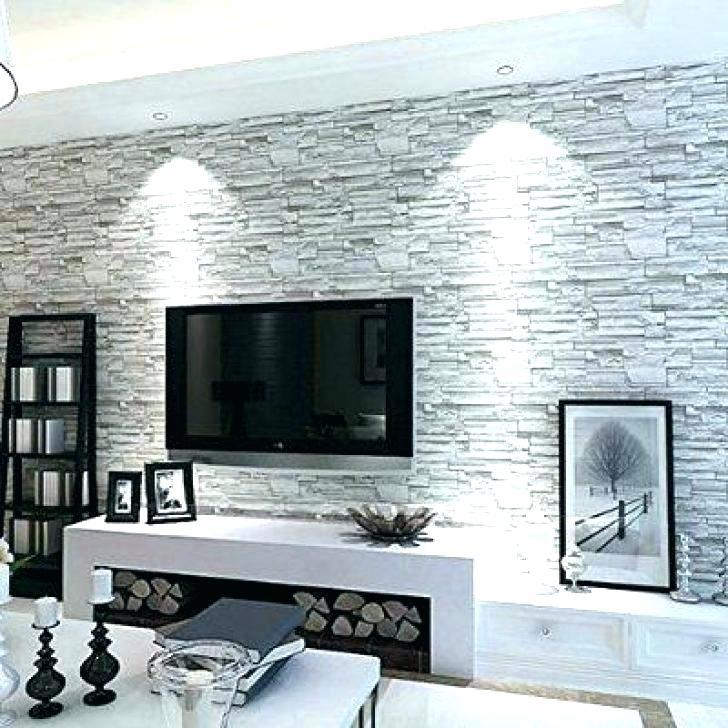 Wallpaper Designs For Living Room Wall Wallpaper Ideas Ideas For Living Room Feature Wall 556909 Hd Wallpaper Backgrounds Download