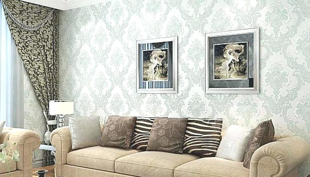 Dining Room Wallpaper Ideas Cover Dining Room Wallpaper - 3d Wallpaper For Walls For Living , HD Wallpaper & Backgrounds