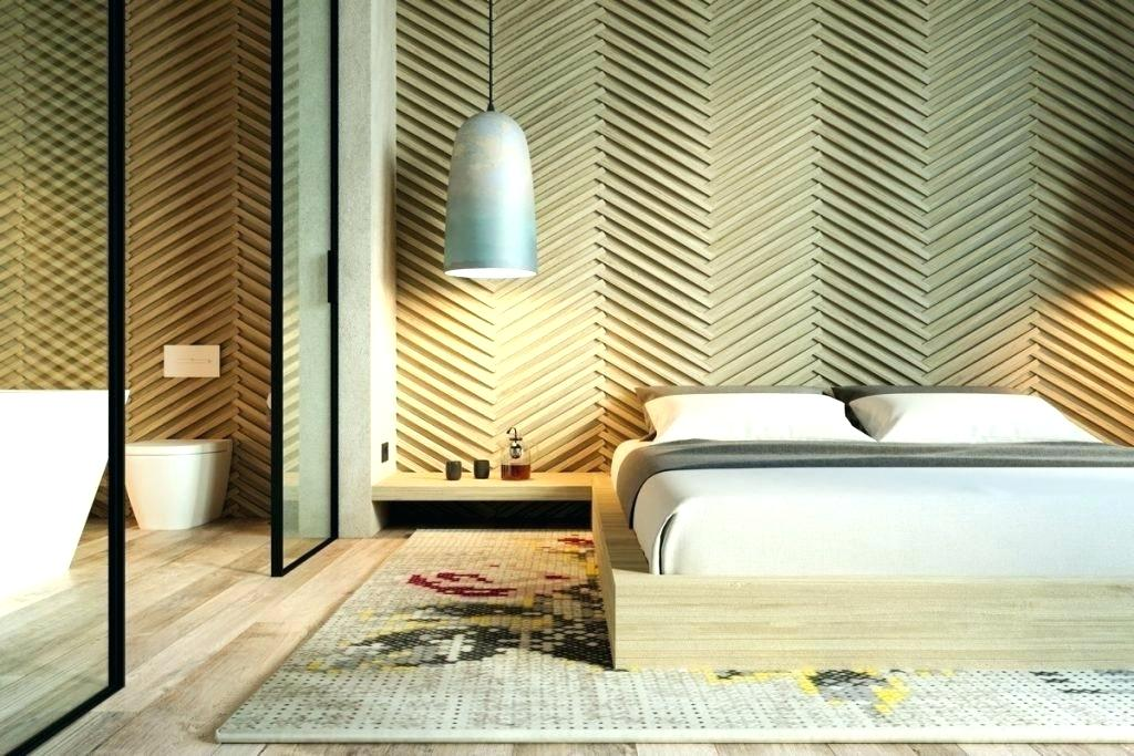 Accent Wall Wallpaper Paper Living Room Uk Removable Wall