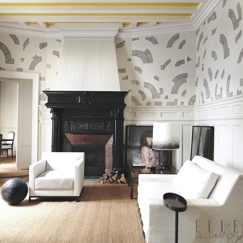 Living Rooms Grey Living Room Ideas Uk 557668 Hd Wallpaper
