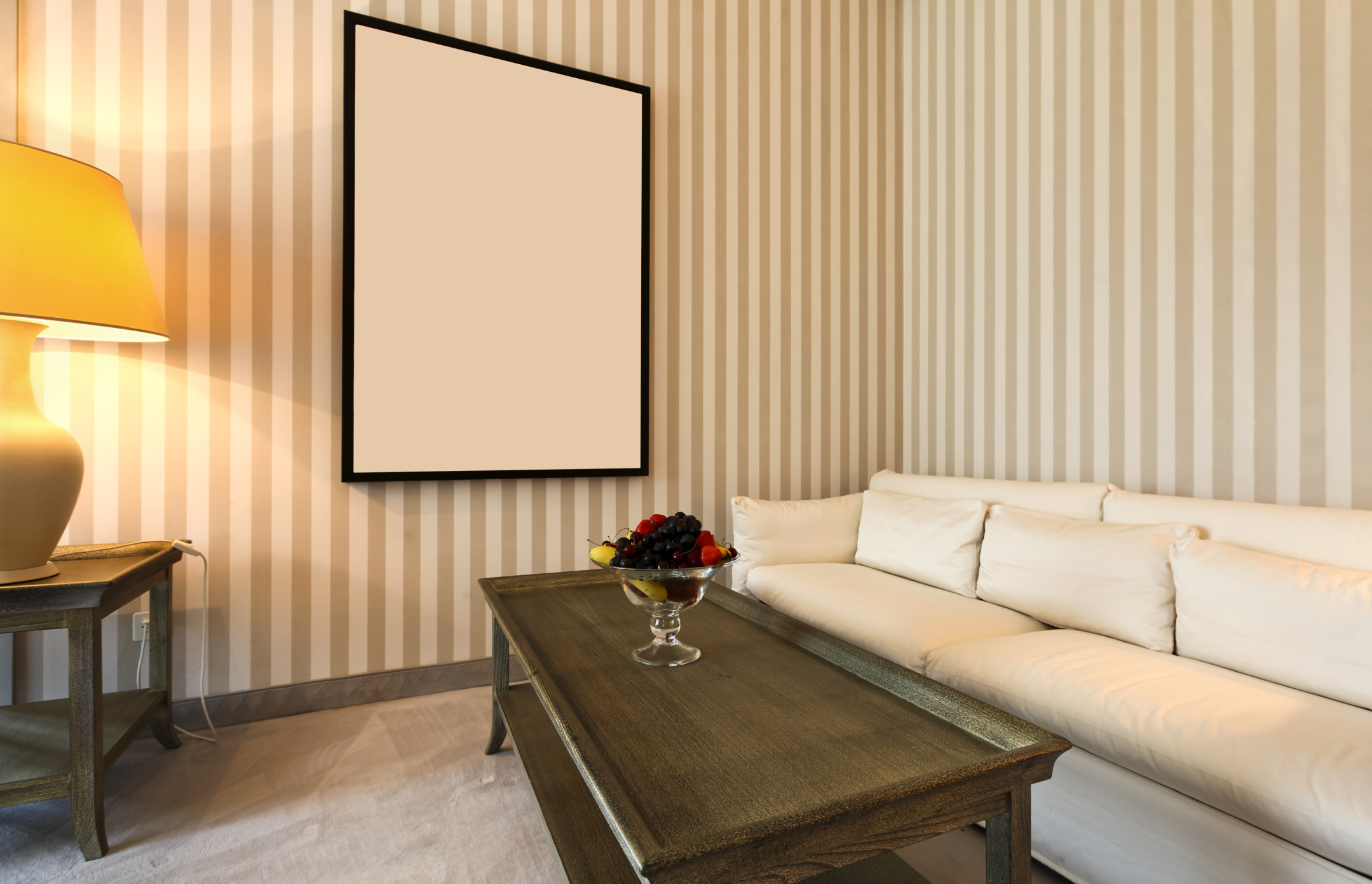 Interior Painting In Rooms Design Wallpaper Ideas For 557716 Hd Wallpaper Backgrounds Download