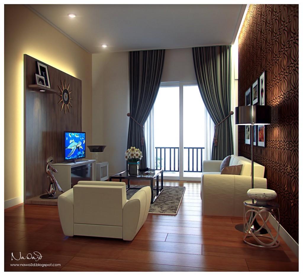 Interior Design Apartment Small Living Room Ideas
