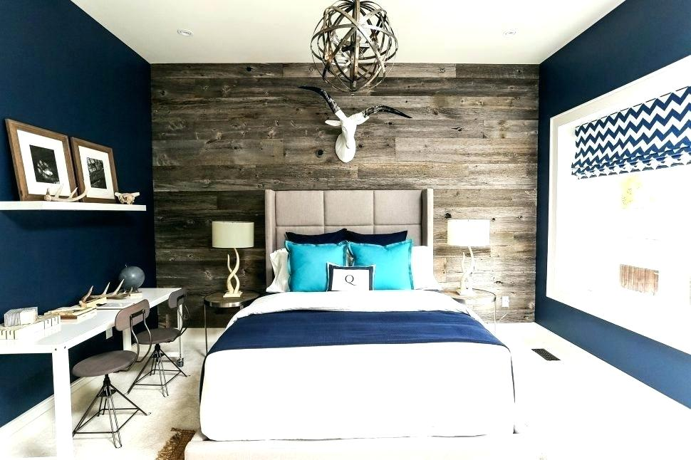 Bedroom Accent Walls Wallpaper Accent Wall Wallpaper ...