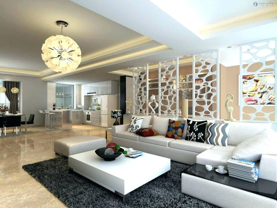 Modern Ideas For Living Rooms Living Room Interior ...