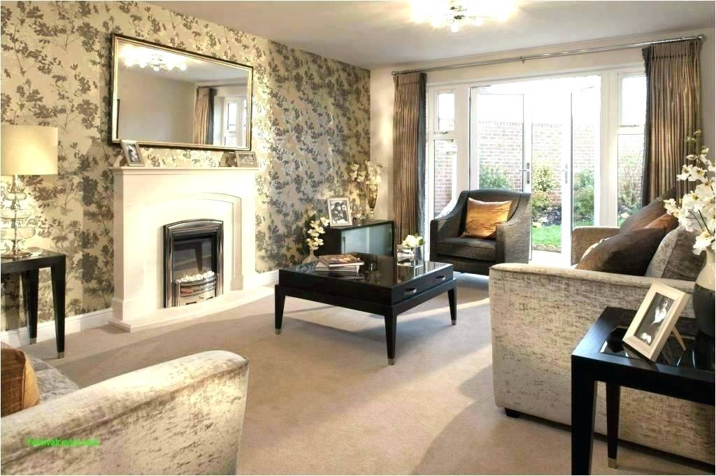 Download Room Wallpaper Design Cool Living Room Designs ...