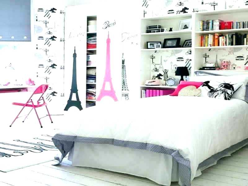 Girly Bedroom Ideas For Adults Ly Bedroom Ideas Decorations ...