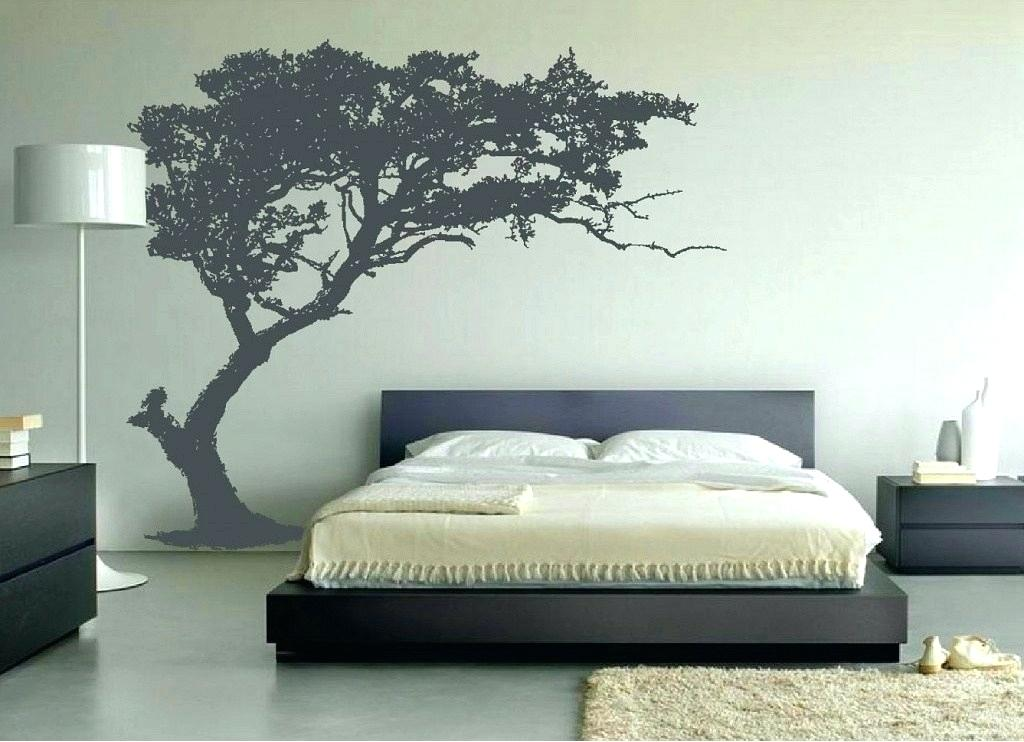 Bedroom Ideas For Young Adults Pinterest Image Of Good - Living Room Wall Design Paint , HD Wallpaper & Backgrounds