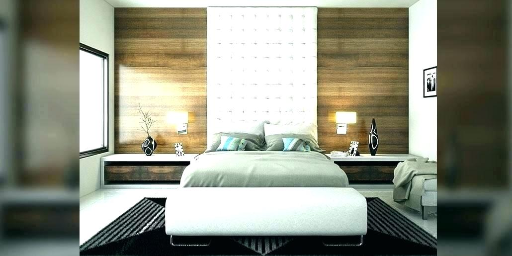 Download Bed Back Designs Bed Back Wall Designs Back Wall ...