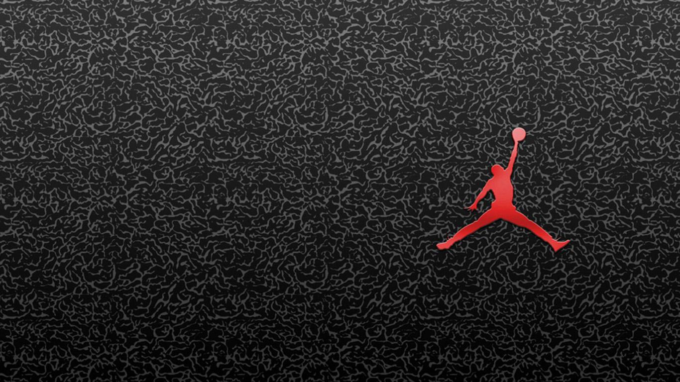 Hd Wallpapers For Laptop Jordan Hd Wallpaper 1080p