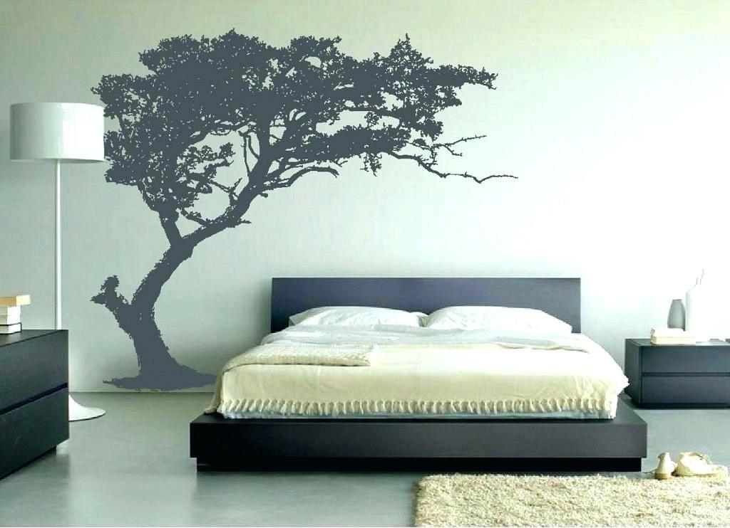 Master Bedroom Wall Decor Bedroom Wall Decor Elegant Minimalist Bedroom 558951 Hd Wallpaper Backgrounds Download