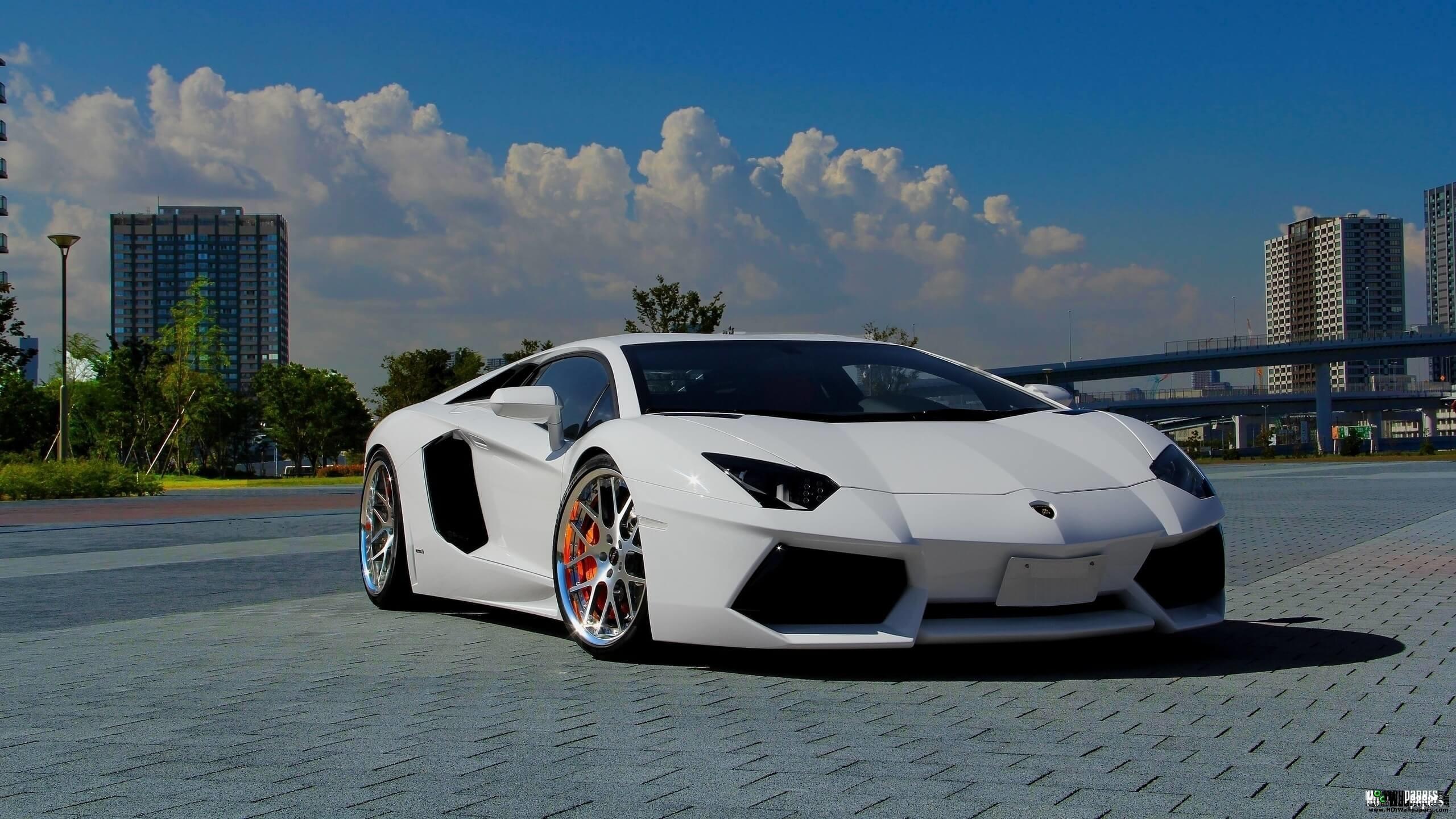 Download Lamborghini Wallpapers Cars Wallpaper Hd For Desktop