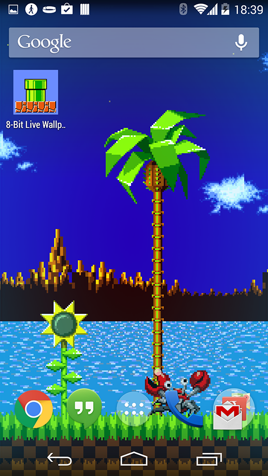 Works On Twitter Sonic The Hedgehog Dokkan 560928 Hd