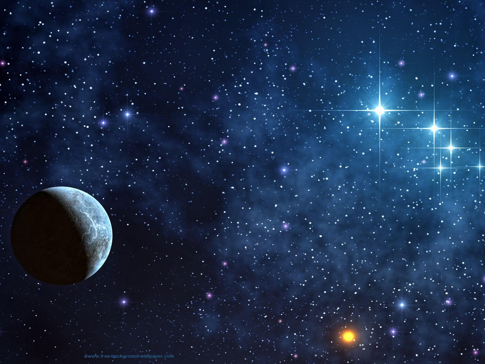 56 562498 moving space wallpapers space stars background earth