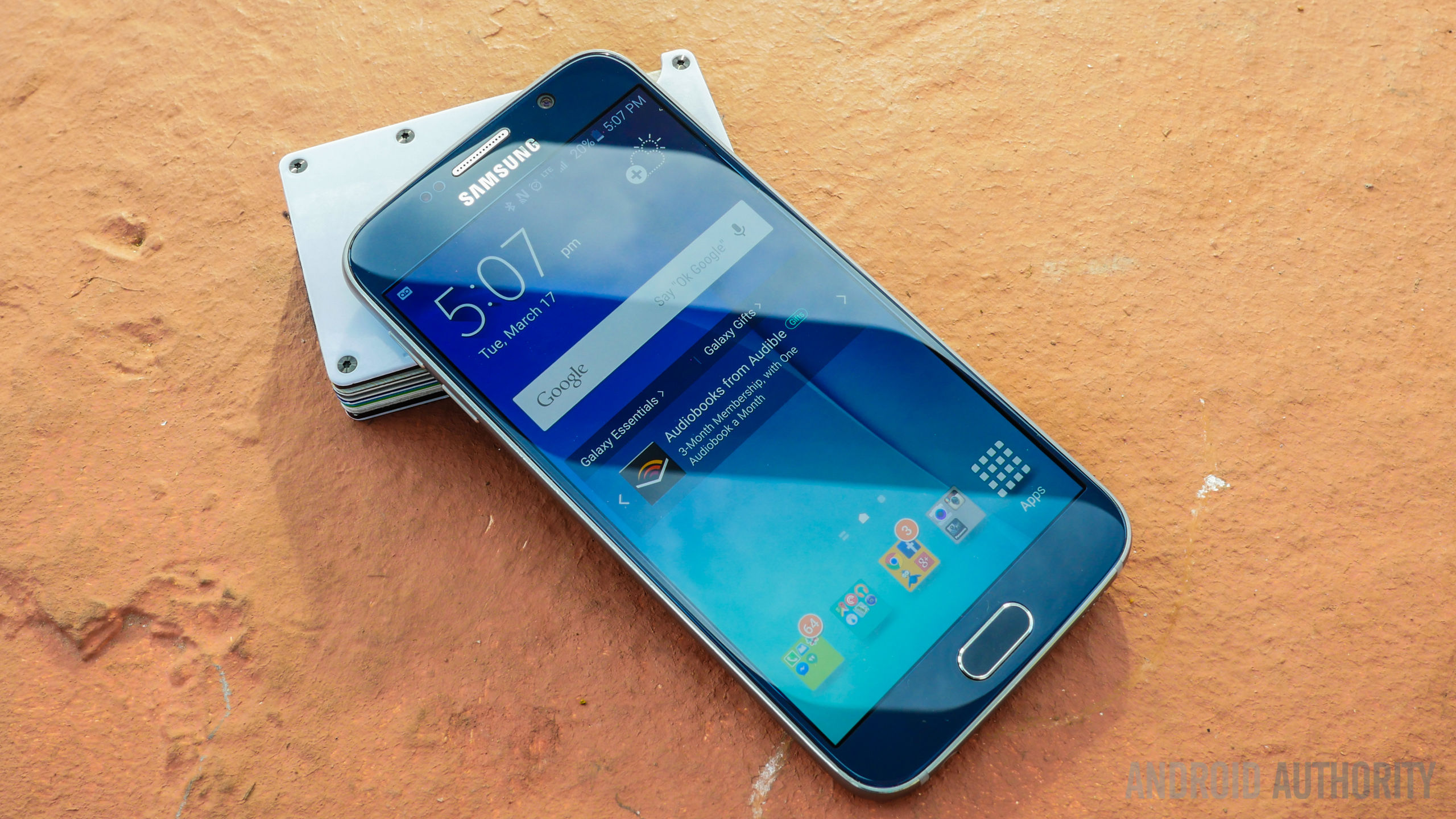 Samsung Galaxy Sky Review 563051 Hd Wallpaper Backgrounds Download