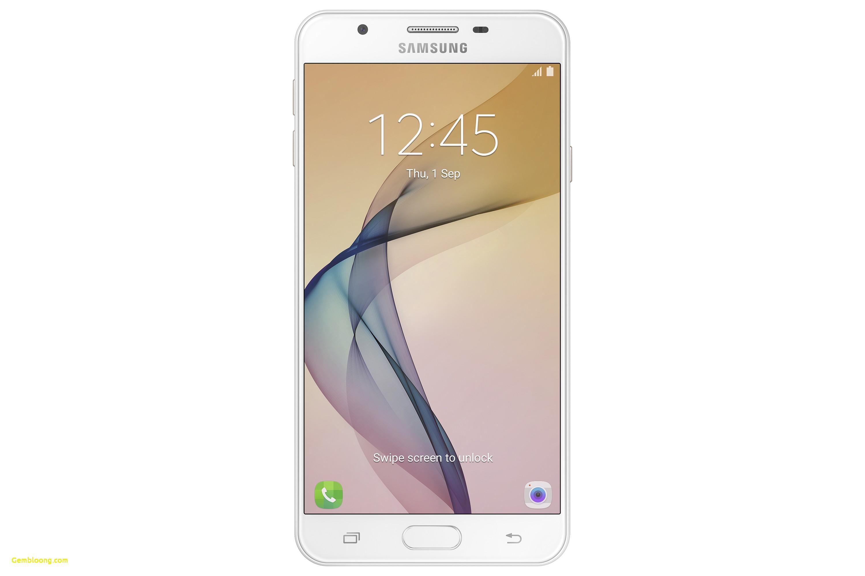 Wallpaper Samsung J3 Samsung Galaxy J7 Prime 2016 563390 Hd Wallpaper Backgrounds Download