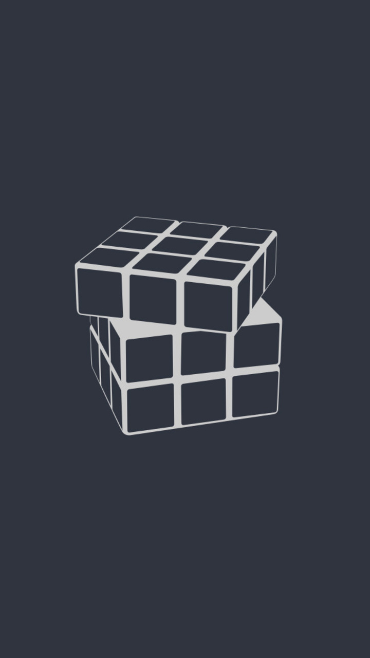 9 Photos Of Samsung Galaxy J3 Wallpaper Background Black Rubiks Cube Hd Wallpaper For Iphone 563438 Hd Wallpaper Backgrounds Download