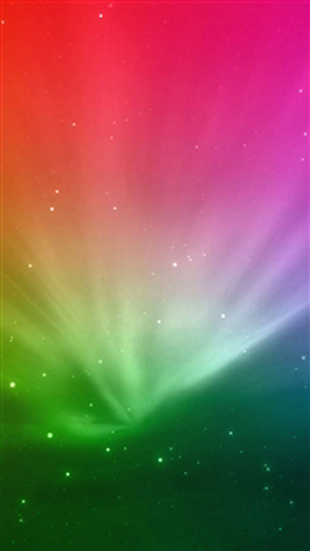 Lg Moto G Android HD Wallpaper & Backgrounds