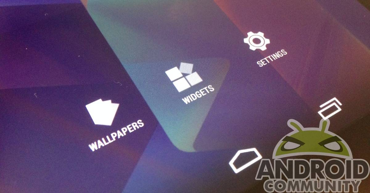 For - Graphic Design , HD Wallpaper & Backgrounds