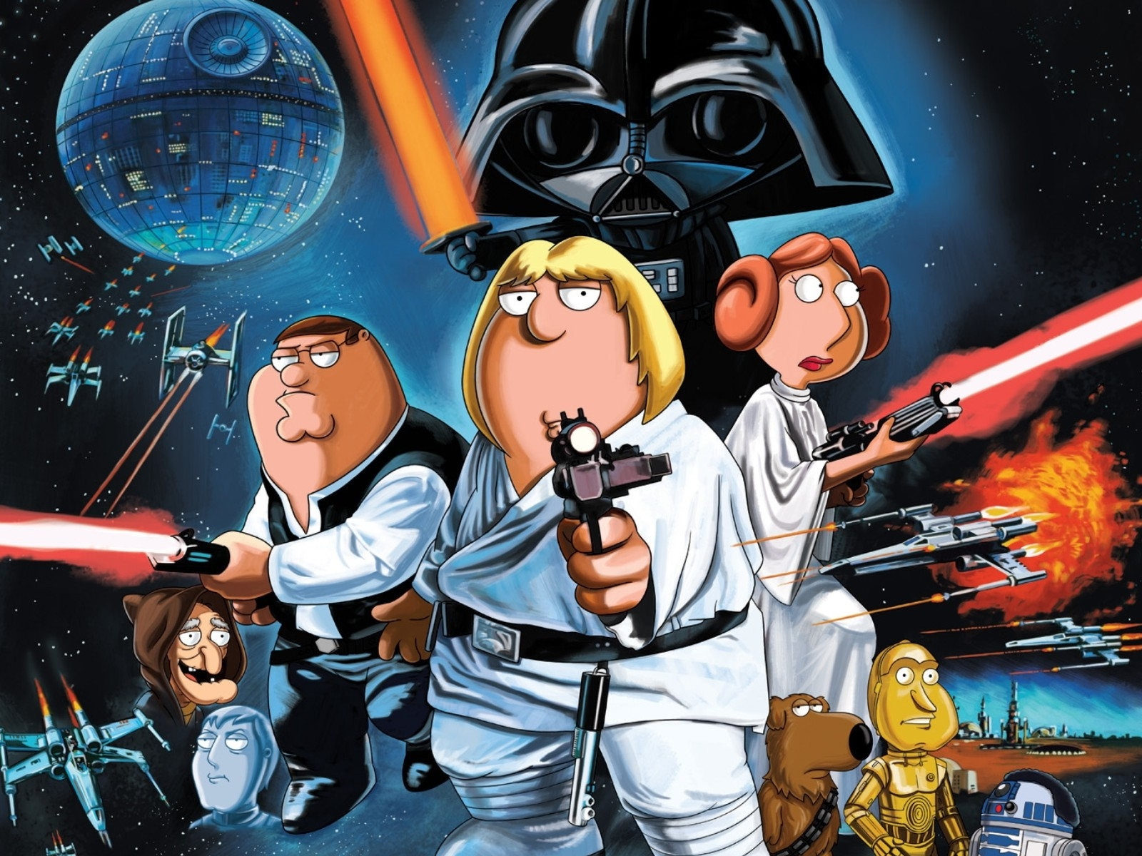 54 Wallpapers Star Wars Hd Variados Fondos De Pantalla