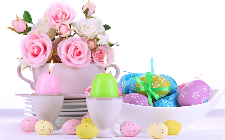 Easter Hd Wallpaper Fond D Ecran Paques 566672 Hd Wallpaper Backgrounds Download