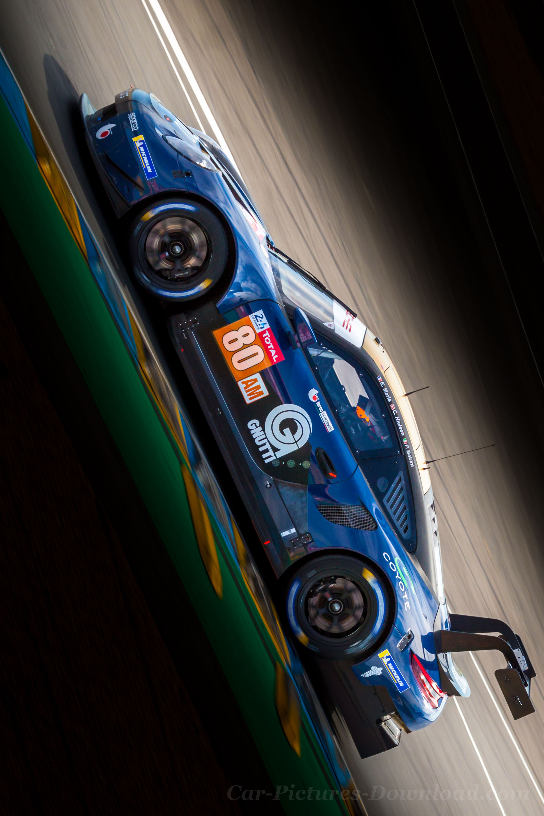 Porsche Car Wallpaper Iphone Car 566729 Hd Wallpaper Backgrounds Download