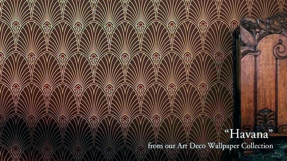 Geometric Wallpaper Border Clearance Wallpaper Border - Wall Border Paint Stencils , HD Wallpaper & Backgrounds