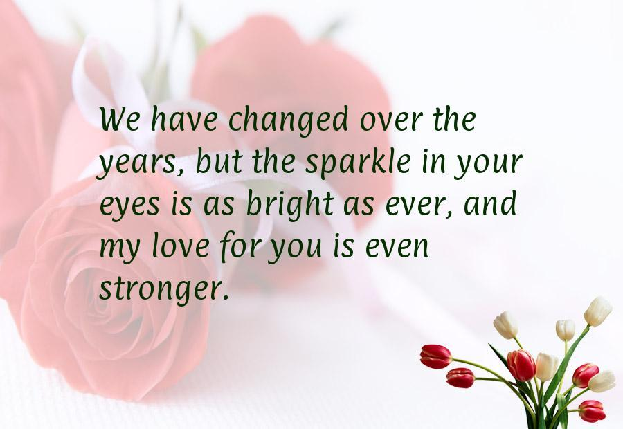 inspirational quotes for husband quotesgram wedding anniversary