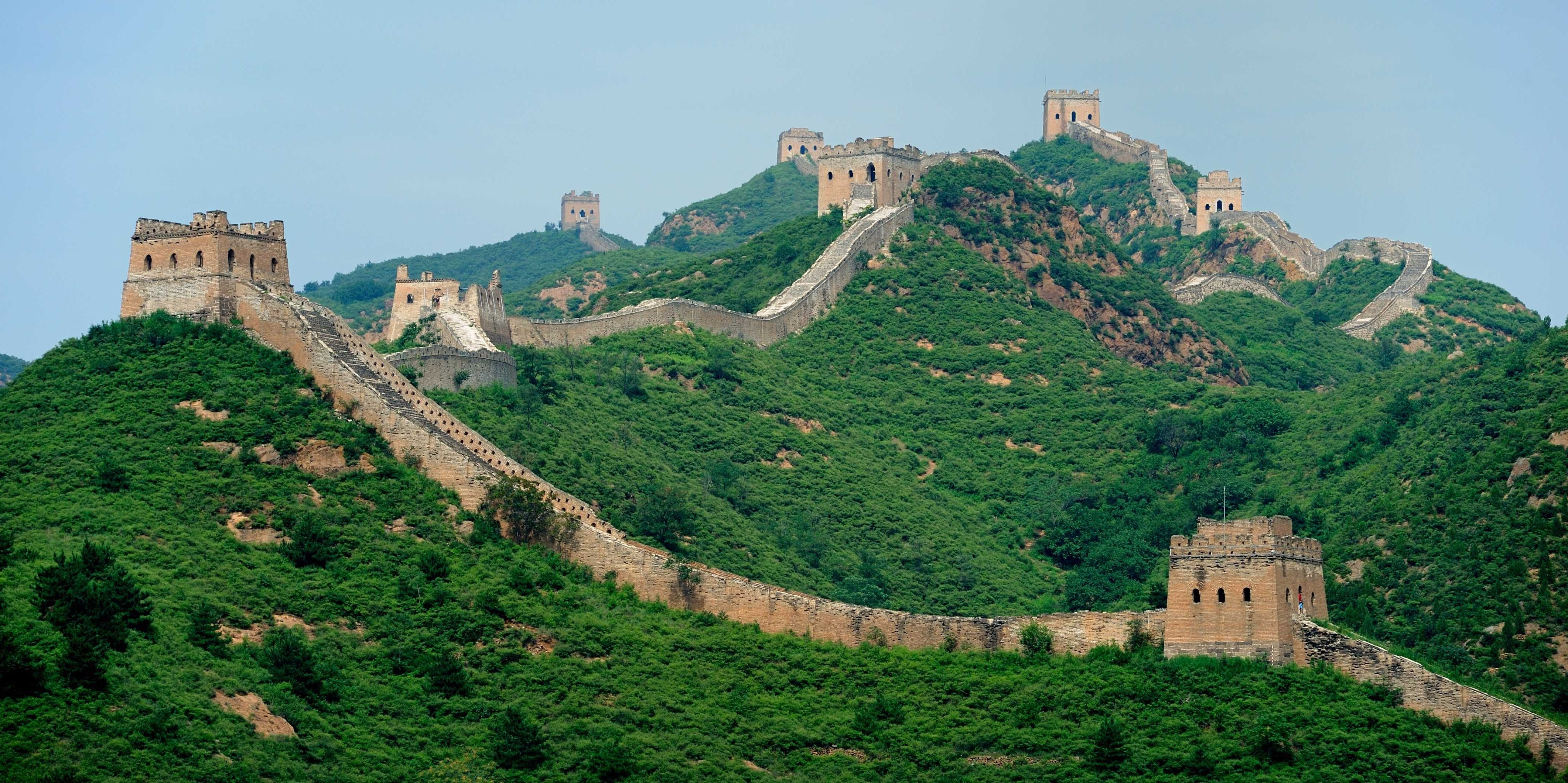Great Wall Of China Wallpapers Full Hd Quality Great 570838