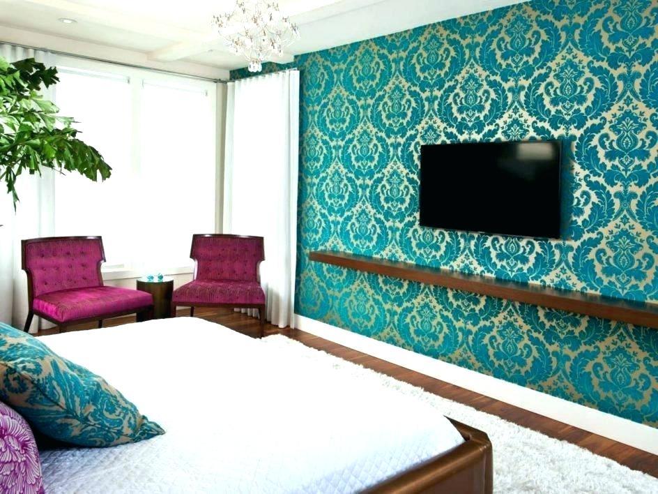Wallpaper Designs For Living Room India Wallpaper Design Master Bedroom Wall Paint Designs 571111 Hd Wallpaper Backgrounds Download
