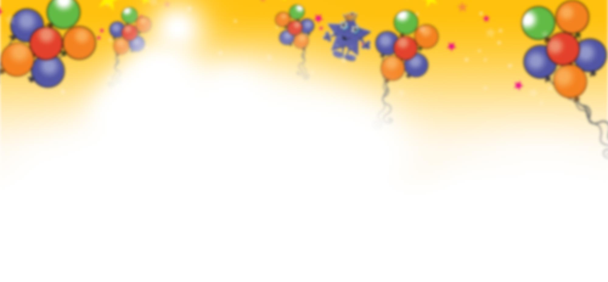 57 571884 birthday background for kids png 3 kids party