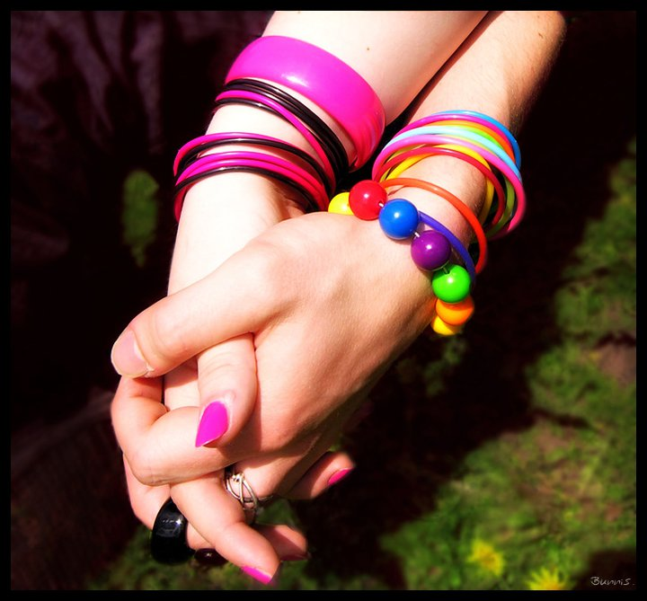 Colourful Hands Wallpaper Beautiful Hands Wallpapers In Hd 573466 Hd Wallpaper Backgrounds Download
