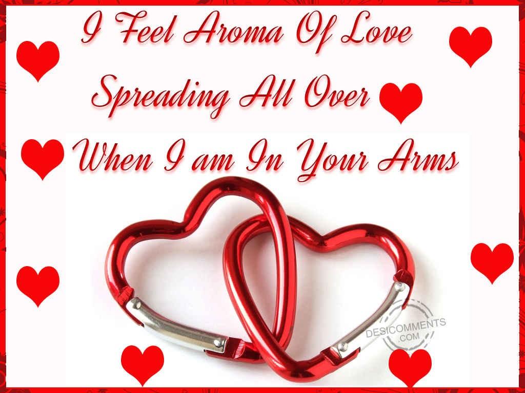 Hug Day Wallpaper Download Love U Name 575601 Hd Wallpaper Backgrounds Download