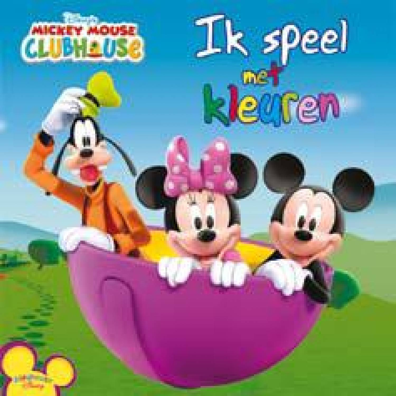 download mickey mouse clubhouse 577808 hd wallpaper backgrounds download download mickey mouse clubhouse