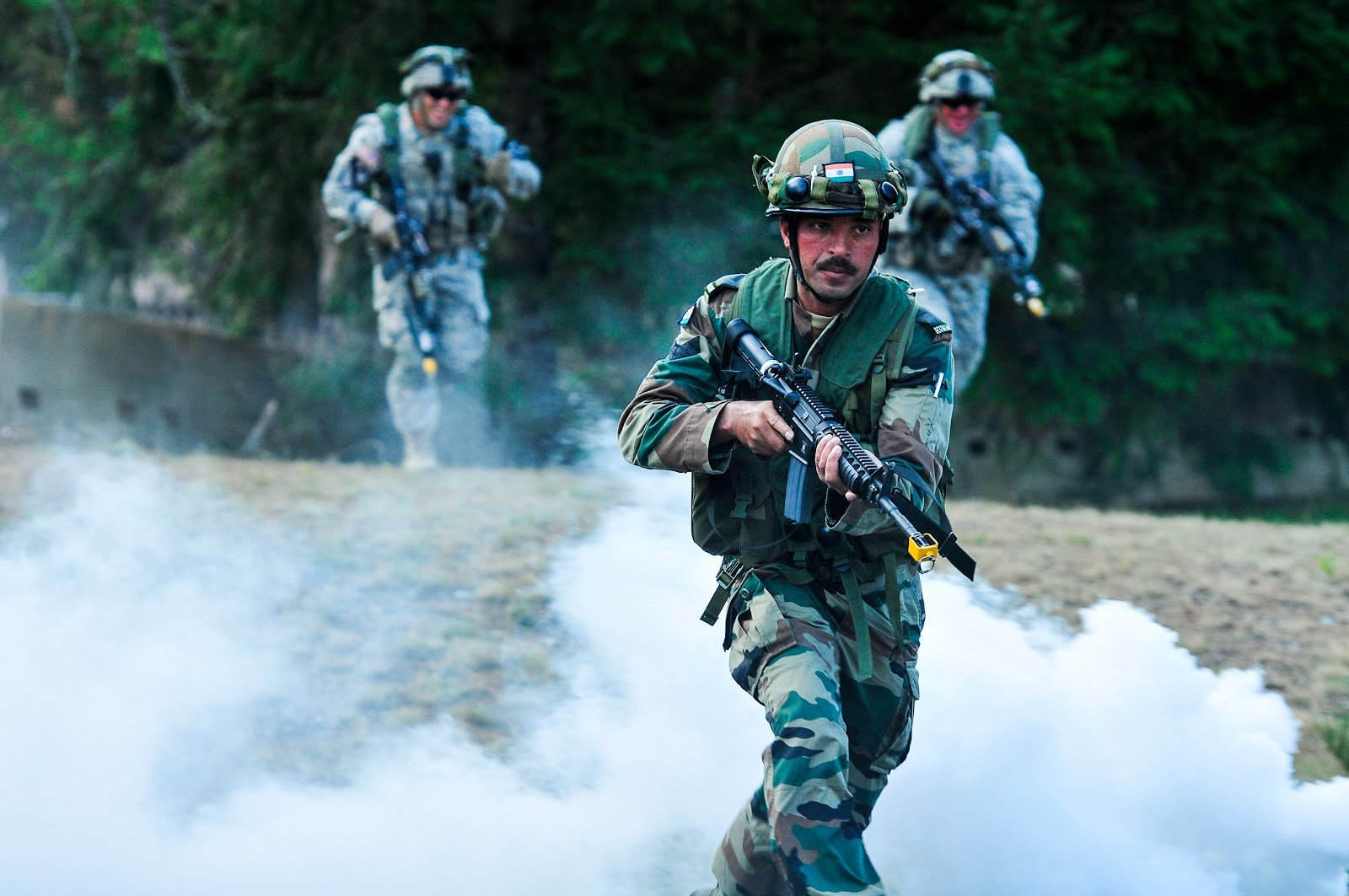 Indian Army Photos Hd Wallpaper Indian Army Gd Book 579215 Hd Wallpaper Backgrounds Download