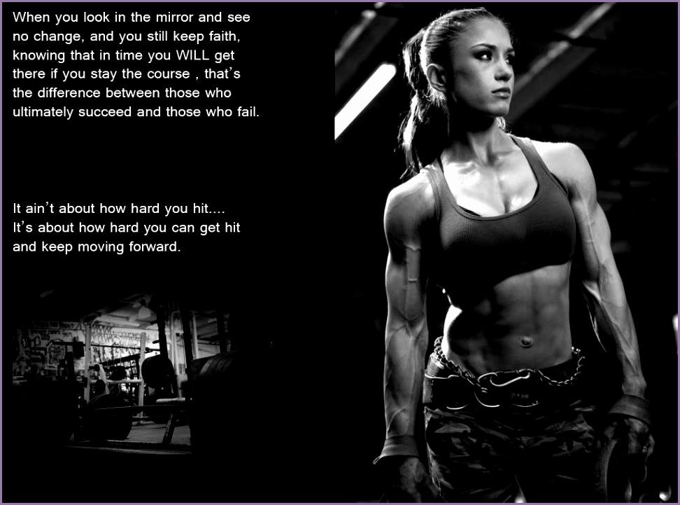 Women Fitness Motivation Wallpaper 7681024zksnrk Best