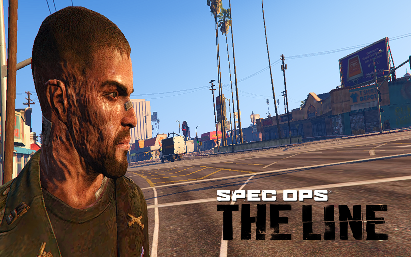Spec Ops The Line 579807 Hd Wallpaper Backgrounds Download