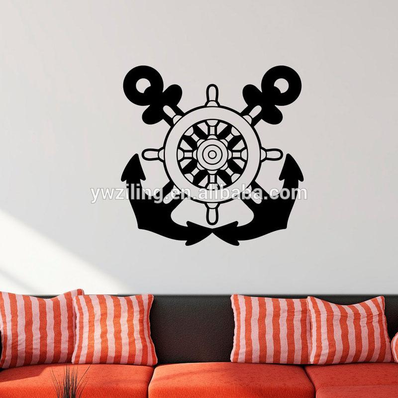 Cari Kualitas Tinggi Jangkar Stiker Produsen Dan Jangkar - Jangkar Untuk Kamar Yang Unik , HD Wallpaper & Backgrounds