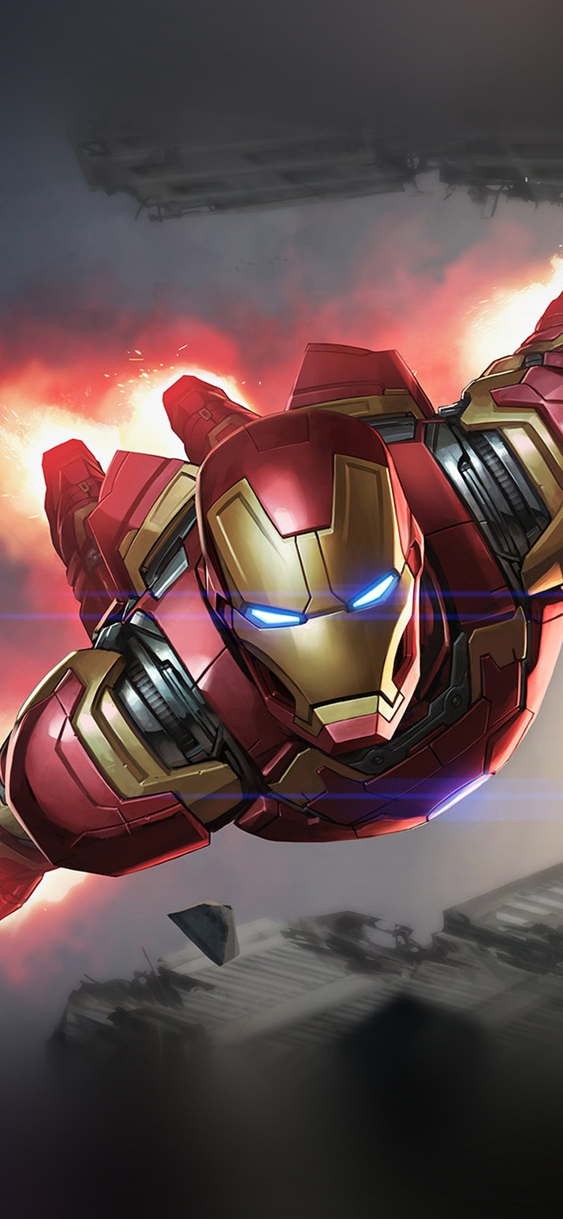 Marvel Iphone Xs Max 580757 Hd Wallpaper Backgrounds