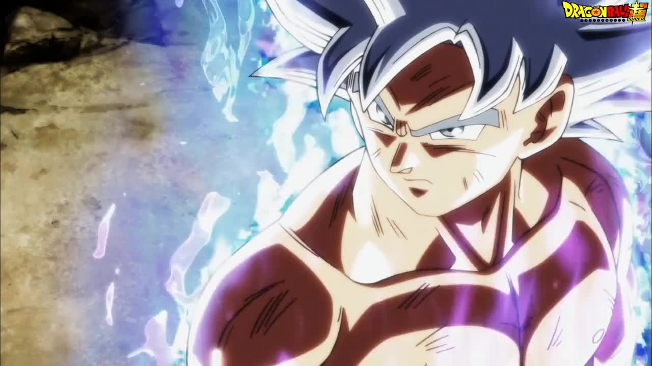 12 Live Wallpaper Live Wallpaper Goku Ultra Instinct 580815 Hd Wallpaper Backgrounds Download