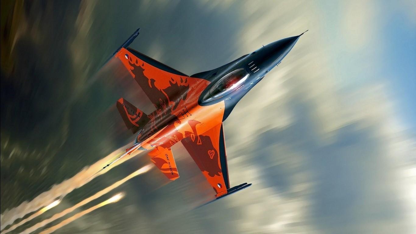 High Resolution Fighter Jet , HD Wallpaper & Backgrounds