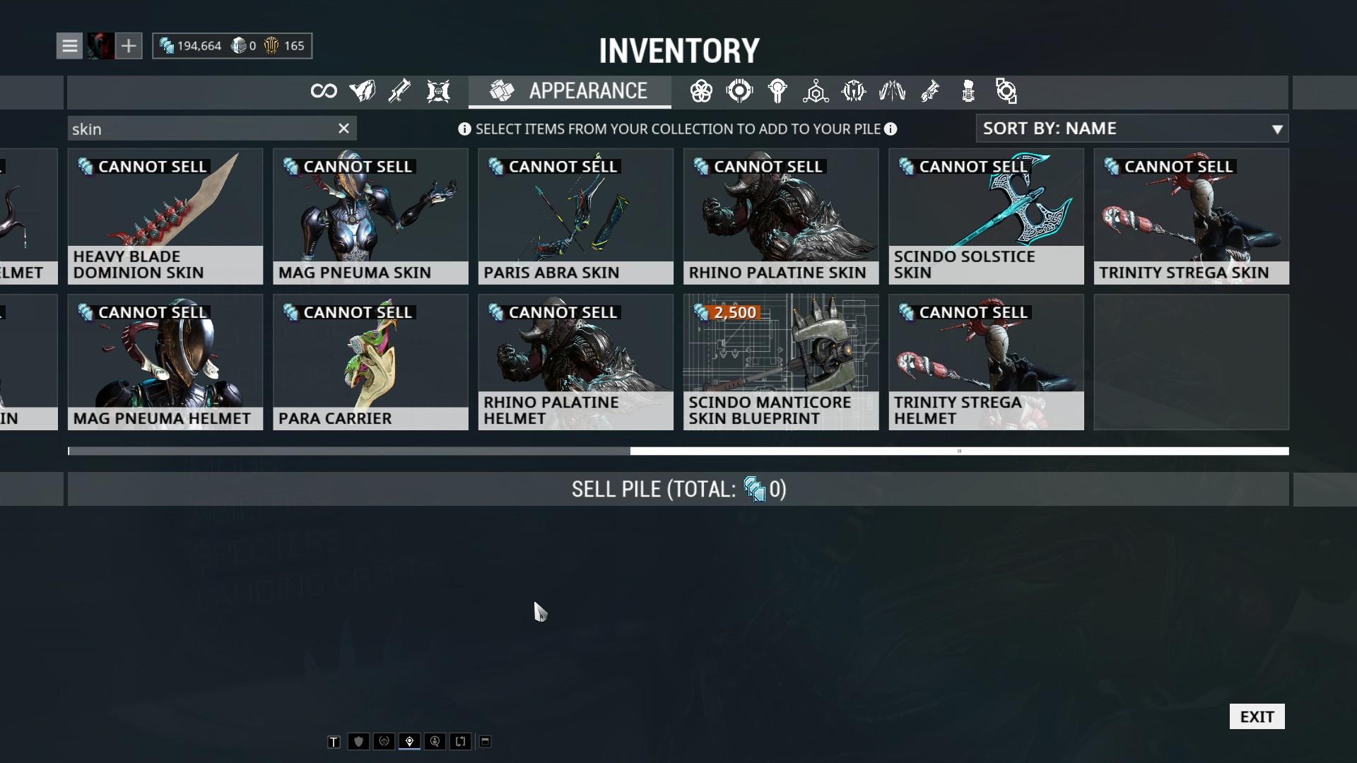 Seafight Add On Cd Keygen For Games - Warframe Mastery Rank 5 Weapons List , HD Wallpaper & Backgrounds