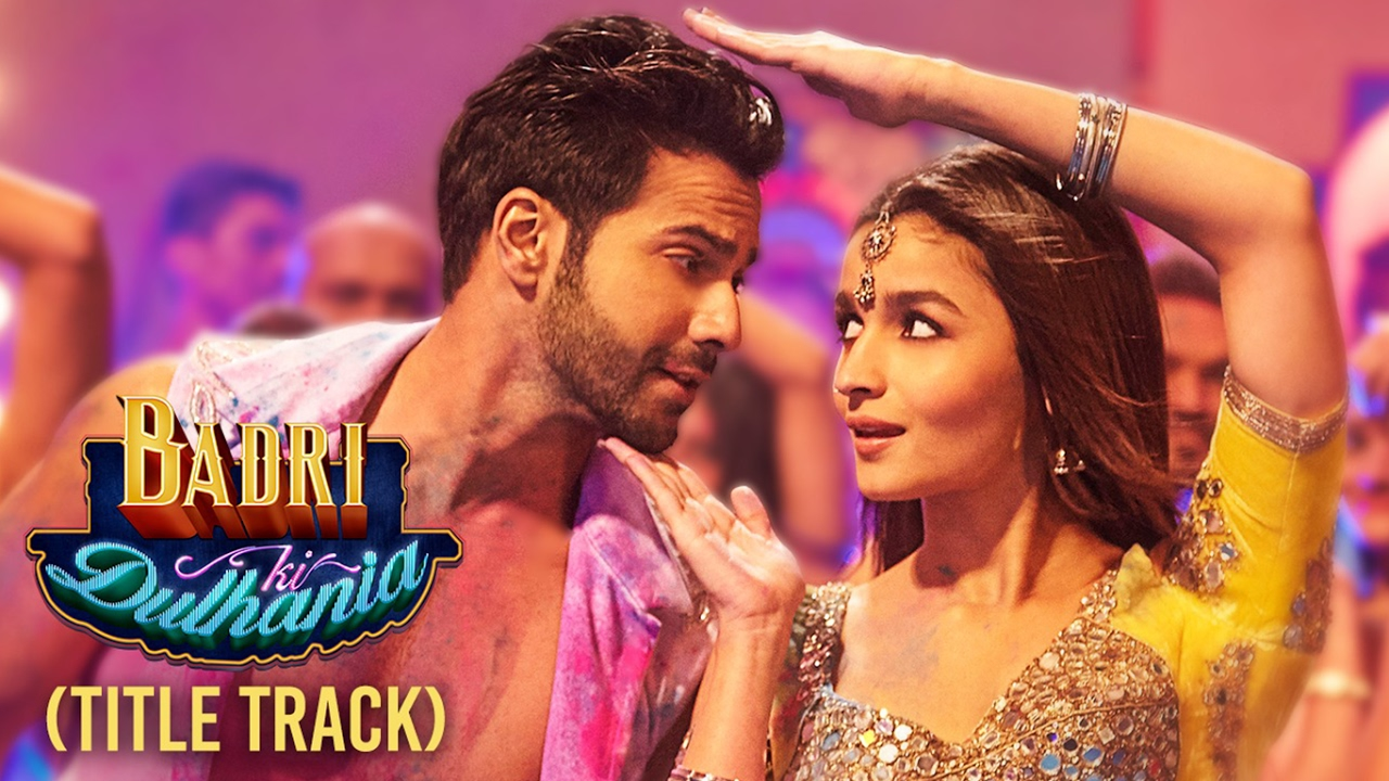 varun dhawan video songs free download